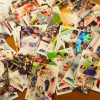 [IELTS] Reading 12 T1P2 – Collecting as a hobby (Thú sưu tầm)