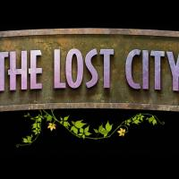 [IELTS] Reading 12 T6P2 – The Lost City